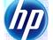 HP (Foto: Divulgação)