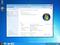 Sistema no Windows 8 (Foto: Reprodução/TechTudo)