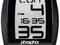 Relógio E-ink (Foto: Divulgação)