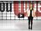 Retrospectiva 2011 do Youtube. (Foto: Reprodução)