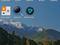 Tizen OS (Foto: Reprodução)