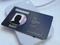 Cartão da NXP reforça a proteção de dados em smartphones com NFC (Foto: Reprodução)