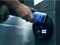 Tecnologia NFC (comunicação entre objetos próximos) (Foto: Reprodução)