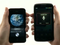 iPhone 4S vs Motorola Atrix (Foto: Reprodução)