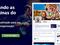 Brand Page Facebook (Foto: Brand Page Facebook)
