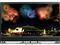 Monitor PRM-4200 super profissional da Dolby vai custar 40 mil dólares (Foto: Reprodução)