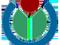 WikiData será gratuito e editável por homens e máquinas (Foto: Reprodução) (Foto: WikiData será gratuito e editável por homens e máquinas (Foto: Reprodução))