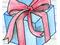 Dropbox dobra bônus para usuários que indicarem ferramenta (Foto: Reprodução)