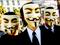 Anonymous liderou votação popular para personalidade do ano de 2011 (Foto: Divulgação) (Foto: Anonymous liderou votação popular para personalidade do ano de 2011 (Foto: Divulgação))