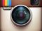 Facebook adquire o Instagram por 1 bilhão de dólares (Foto: Reprodução)