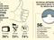 Gráfico de pesquisa mostra importância da rede social no entretenimento (Foto: Reprodução) (Foto: Gráfico de pesquisa mostra importância da rede social no entretenimento (Foto: Reprodução))