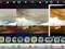filtros (Foto: filtros)