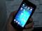 Samsung Galaxy S III (Foto: Reprodução)