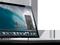 MacBook Pro de 17 poelgadas (Foto: Divulgação)