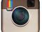 Instagram é um sucesso estrondoso desde sua chegada ao Android (Foto: Reprodução) (Foto: Instagram é um sucesso estrondoso desde sua chegada ao Android (Foto: Reprodução))
