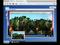 HTML5 segue evoluindo entre os navegadores, mas o fim do Flash vai demorar (Foto: Reprodução) (Foto: HTML5 segue evoluindo entre os navegadores, mas o fim do Flash vai demorar (Foto: Reprodução))