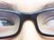 Social Video Electric Eyewear, óculos de sol que grava aquilo que os olhos estão vendo (Foto: Reprodução) (Foto: Social Video Electric Eyewear, óculos de sol que grava aquilo que os olhos estão vendo (Foto: Reprodução))