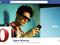 Opera Software pode ser comprado pelo Facebook, aponta rumor (Foto: Reprodução)