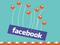 Facebook fica fora do ar e usuários do Twitter reclamam da falha (Foto: Reprodução)