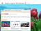 Internet Explorer 10 (Foto: Reprodução/TechTudo)