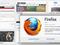 Mozilla libera novo FireFox 13 para download (Foto: Divulgação)