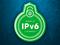 IPv6 (Foto: IPv6)