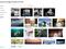 Personalizando tema do Gmail (Foto: Reprodução/Helito Bijora) (Foto: Personalizando tema do Gmail (Foto: Reprodução/Helito Bijora))