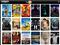 Aplicativo mostra programação das TVs abertas e pagas e filmes em cartaz nos cinemas (Foto: Reprodução)