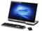"""Novo computador """"Retrô"""" da linha Series 7 da Samsung  (Foto: Reprodução)"""