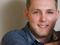 Craig Gibson, o filho achado 21 anos depois pelo Facebook (Foto: Reprodução/The Mirror)