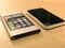 Protótipo do iPhone inspirado no design da Sony (Foto: Divulgação) (Foto: Protótipo do iPhone inspirado no design da Sony (Foto: Divulgação))