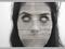 Textura eliminada de toda a foto, exceto do rosto (Foto: Reprodução/Luiza Junqueira) (Foto: Textura eliminada de toda a foto, exceto do rosto (Foto: Reprodução/Luiza Junqueira))