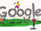 Doodle Google