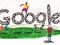 Google Doodle (Foto: Reprodução/Google)