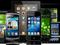Tablets e Smartphones estão cada vez mais populares (Foto: Reprodução) (Foto: Tablets e Smartphones estão cada vez mais populares (Foto: Reprodução))