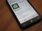Whatsapp voltou ao MarketPlace (Foto: Reprodução) (Foto: Whatsapp voltou ao MarketPlace (Foto: Reprodução))