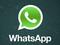 O aplicativo do Whatsapp no Facebook é falso (Foto: Reprodução)