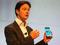 Samsung Galaxy Note 2 (Foto: Reprodução/Engadget)