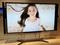 Primeira imagem da nova Sony TV Bravia 4K (Foto: Reprodução/Engadget)