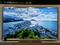 Toshiba apresenta seu modelo de TV 4K com belo acabamento na IFA 2012 (Foto: Reprodução/Engadget)