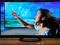TV Sony OLED de 55 polegadas terá sistema que melhora contraste (Foto: Reprodução/Engadget)