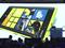 Windows Phone 8 920 da Nokia (Foto: Reprodução)