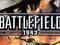 Capa do primeiro lançamento da série: Battlefield 1942 (Foto: Divulgação)