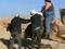 Camelo arriando com gordinho é uma das cenas mais engraçadas (Foto: Reprodução) (Foto: Camelo arriando com gordinho é uma das cenas mais engraçadas (Foto: Reprodução))