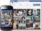 Facebook ganhou nova função no Android (Foto: Reprodução) (Foto: Facebook ganhou nova função no Android (Foto: Reprodução))