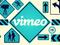 Vimeo 03 (Foto: Reprodução)