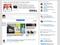 Nova ferramenta está disponível para 150 influenciadores (Foto: Reprodução) (Foto: Nova ferramenta está disponível para 150 influenciadores (Foto: Reprodução))
