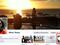 Como procurar por páginas curtidas no Facebook (Foto: Aline Jesus/Reprodução) (Foto: Como procurar por páginas curtidas no Facebook (Foto: Aline Jesus/Reprodução))