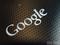 Google pode lançar novos Nexus ainda em 2012 (Foto: Reprodução) (Foto: Google pode lançar novos Nexus ainda em 2012 (Foto: Reprodução))
