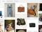 Com mudanças no layout, eBay fica parecido com Pinterest (Foto: Reprodução) (Foto: Com mudanças no layout, eBay fica parecido com Pinterest (Foto: Reprodução))